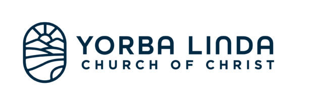 Yorba Linda Church of Christ